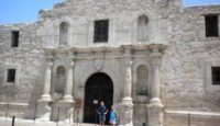 Destination Snapshot: San Antonio, Texas