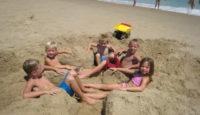 Destination Snapshot: Rehobeth Beach, Delaware