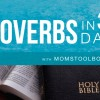 proverbs-featured