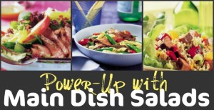 TX-Beef-Power-up-with-main-dish-salads