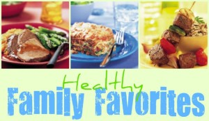 tx-beef-healthy-family-favorites