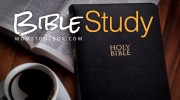 bible-study-featured