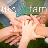 home-family-featured