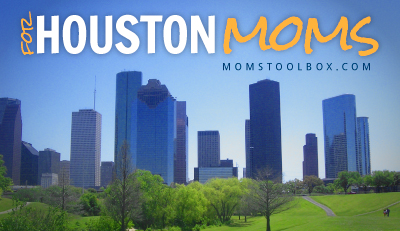 houston-moms-post