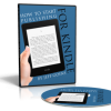 Free guide to publishing on Kindle