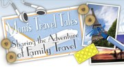 Visit Mom's Travel Tales