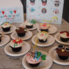 Crave Cupcake Party Pack Cupcakes