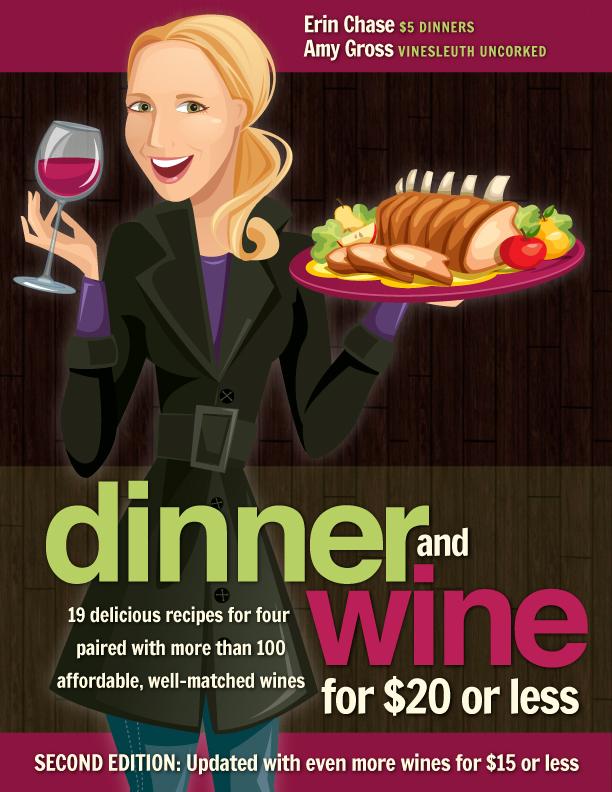 dinner-wine-20-dollars-cover