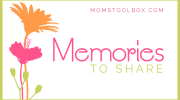 memories-to-share-featured