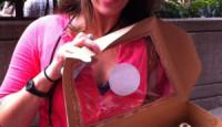 'Cupcake Wars' winner Kyra Bussanich's gluten-free cookbook