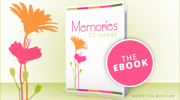 memories-to-share-ebook-featured