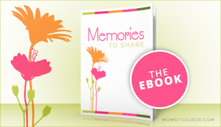 memories-to-share-ebook-post
