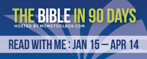 the_bible_in_90_days_banner