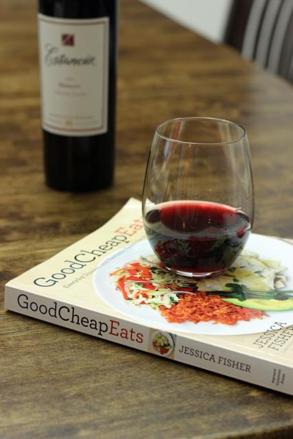 GCE-wine-pairing
