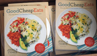 Easy, inexpensive & yet healthy meals for your family