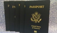 Check passport expiration dates and country requirements #TravelTipTuesday