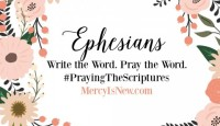 Ephesians-Write-the-Word-square-graphic-480x480