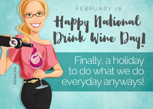 National-Drink-Wine-Day-card
