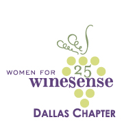 WWS DAllas logo